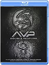 AVP: Double Feature
