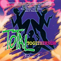 Total Togetherness, Volume 5