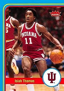 Best isiah thomas basketball card Reviews