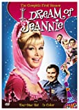 I Dream of Jeannie: Complete First Season [Import USA Zone 1]