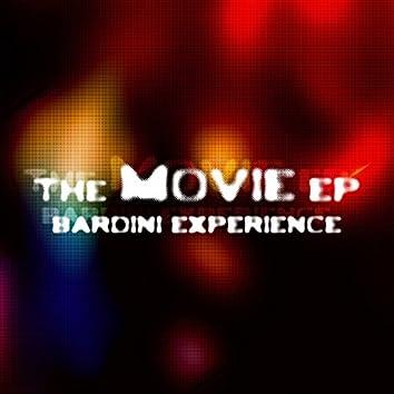 The Movie EP