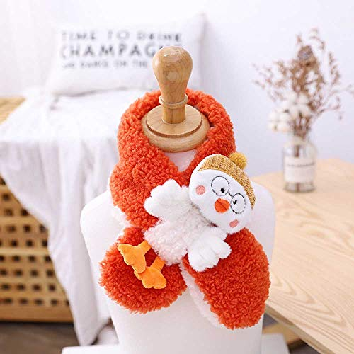 lidl kaczka w pomarańczach