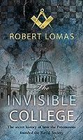 The Invisible College