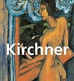 Kirchner (French Edition)