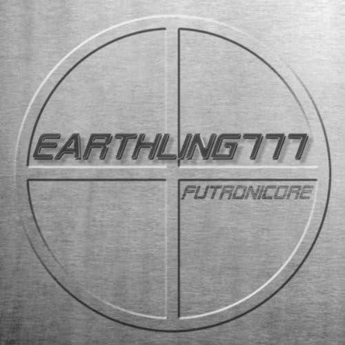 Earthling777