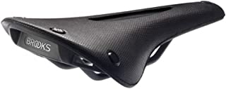 Best brooks cambium all weather c15 Reviews