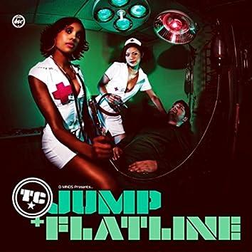 Jump / Flatline