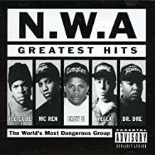 Best n.w.a. greatest hits Reviews