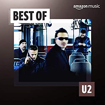 Best of U2