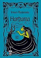Harhama III
