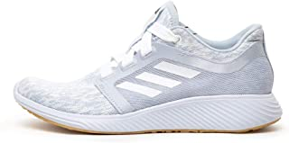 adidas Edge LUX 3 W Womens Sneakers Sport Walking Shoes