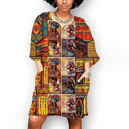 Grande Taille Robe Longue Soiree 2021 Ete Longues éTé Chaussures VêTements Tenue Vetements Pas Cheres Cher Blanches Légères Fille Africaine Sexy Robes