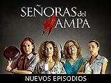 Señoras del HAMPA - Temporada 1