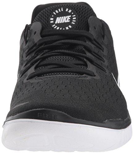 Nike Women's Running Shoes, Rosa Nero