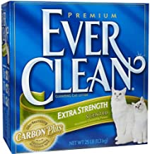 Ever Clean Extra Strong Scented Cat Litter