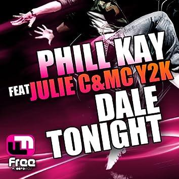 Dale Tonight