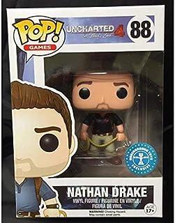 Amazon.es: Nathan Drake