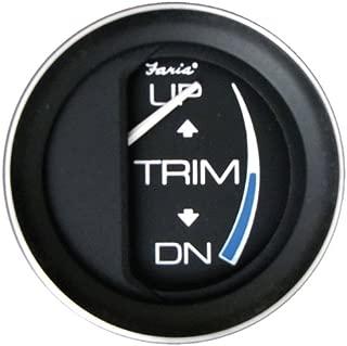 Best evinrude outboard gauges Reviews