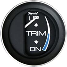 Best evinrude icon gauges Reviews