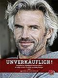 Unverkäuflich!: Sc - www.hafentipp.de, Tipps für Segler