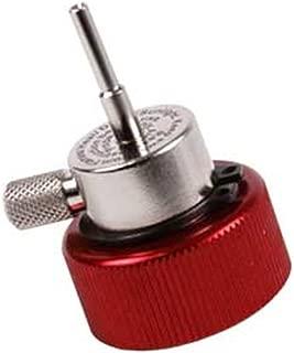 Mad Bull Propane Adapter Version 2 Oil Reservoir