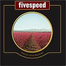 Morning Over Midnight by Fivespeed (2006-01-24)