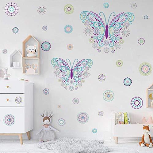KAIRNE -   Schmetterling