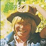 John Denver's Greatest Hits von John Denver