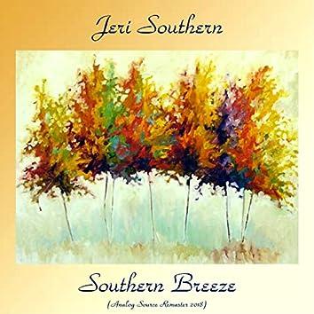 Southern Breeze (Analog Source Remaster 2018)