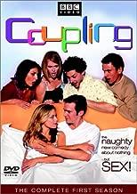 Best coupling uk series Reviews