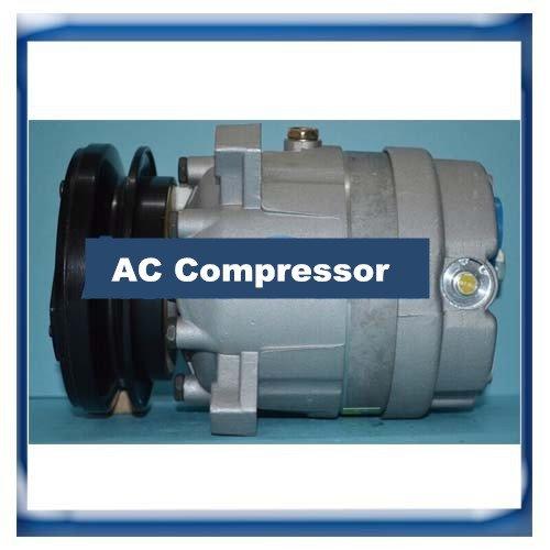 GOWE AC Compresor para Denso Compresor De Ca De Coche Opel Astra/Calibra/Omega/Senador Vectra 113190790233023r15800089196944