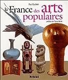La France des arts populaires