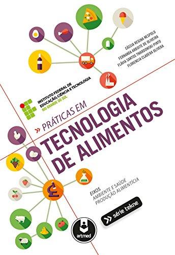 Práticas em Tecnologia de Alimentos (Tekne)