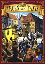 Best thurn and taxis Reviews