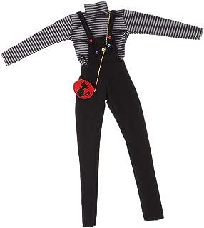 Best bjd doll clothes Reviews