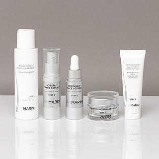 Jan Marini Start System Skin Care Management System (Normal/Combination)