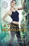 A Trace of Moonlight