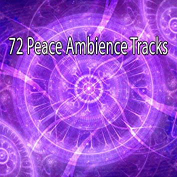 72 Peace Ambience Tracks