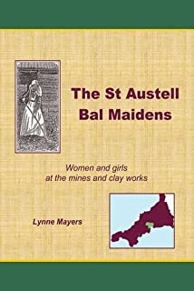The St Austell Bal Maidens