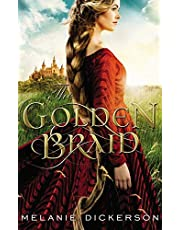 The Golden Braid