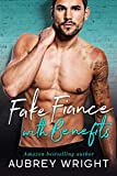 Fake Fiance with Benefits