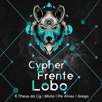 Cypher Frente Lobo