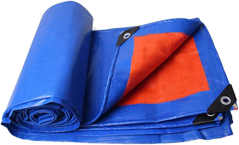 Plane LCSHAN Regenfestes Tuch Dickes Wasserdichtes Sonnenschutz-Plastik-Staubtuch für den den den Außenbereich (größe   2  3m) B07K643NMK  Optimaler Preis 6ecf5f