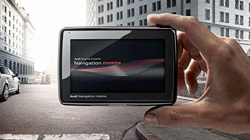 Audi Navigation Mobile A4248 M40, 4,7