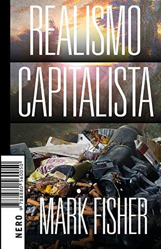 Realismo Capitalista (Not)
