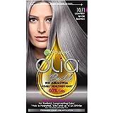 Garnier Bold Collection, Ammonia Free Hair...