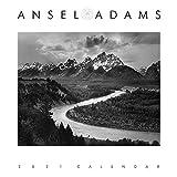 Ansel Adams 2021 Engagement Calendar (Ansel Adams Calendar)