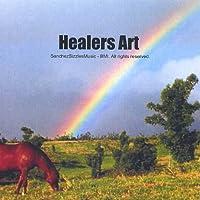 Healersart