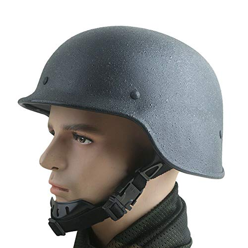 Top 10 best selling list for m88 helmet for sale