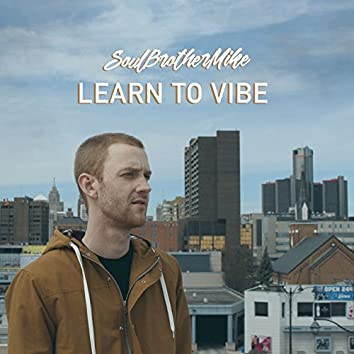 Learn to Vibe